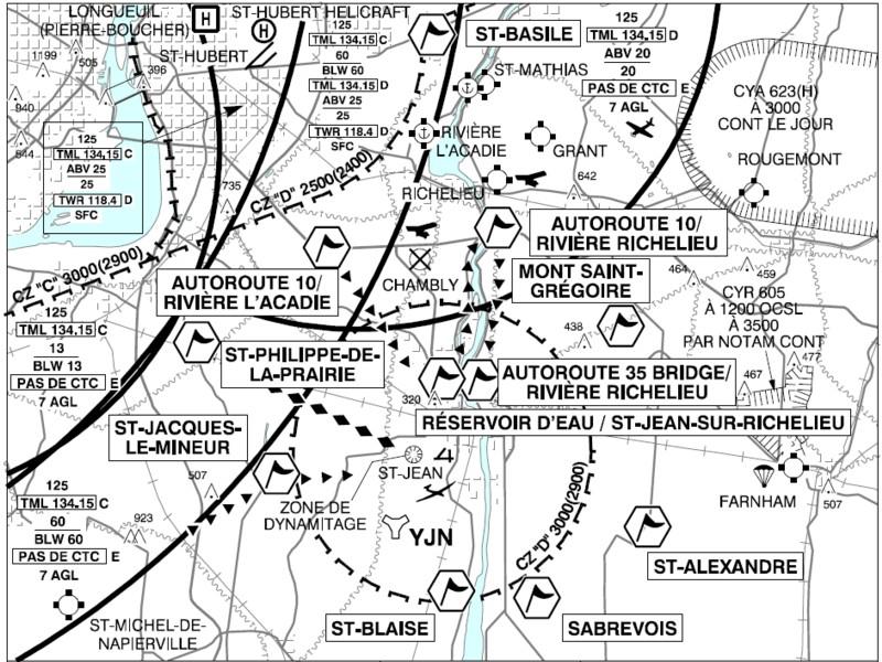 158-VFR St-Jean
